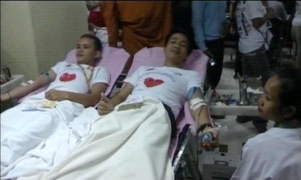 Blood Donat 29 12 15 4 copy