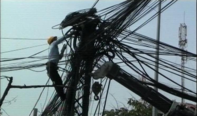 Electricity 15 01 16 2 copy