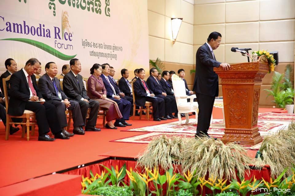 Hun Sen 26-01-2016 (3)