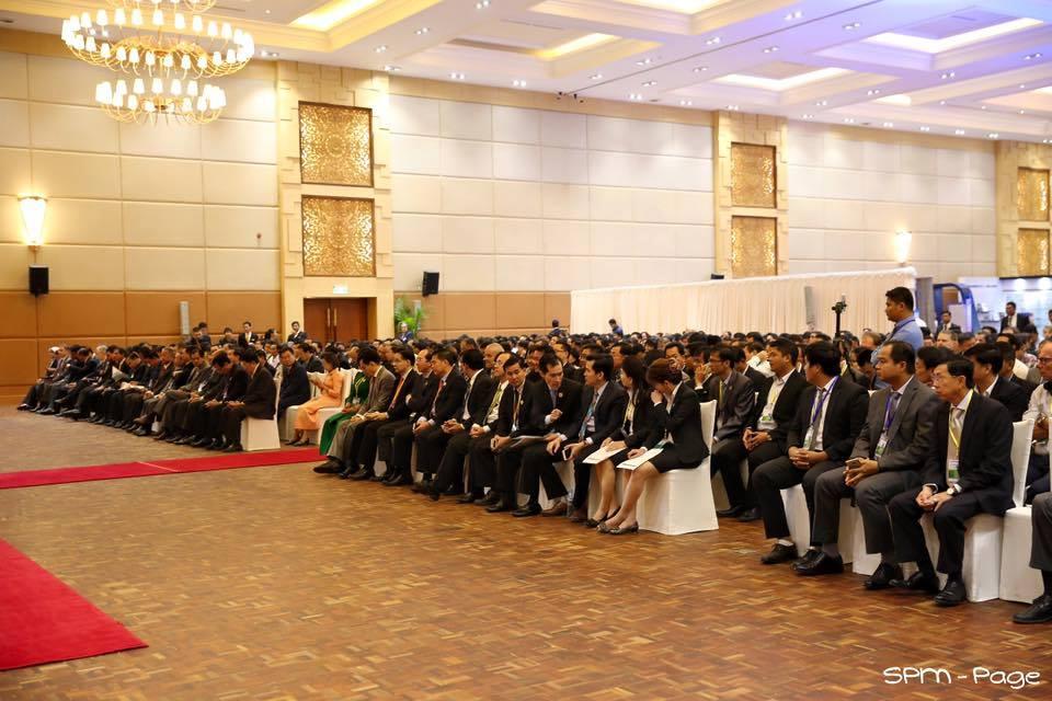 Hun Sen 26-01-2016 (4)