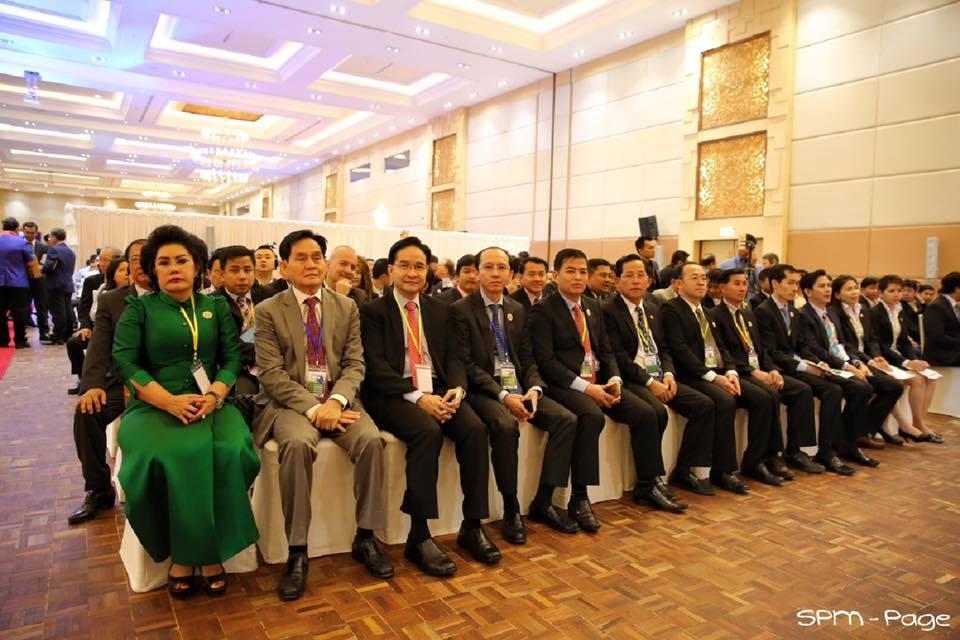 Hun Sen 26-01-2016 (6)
