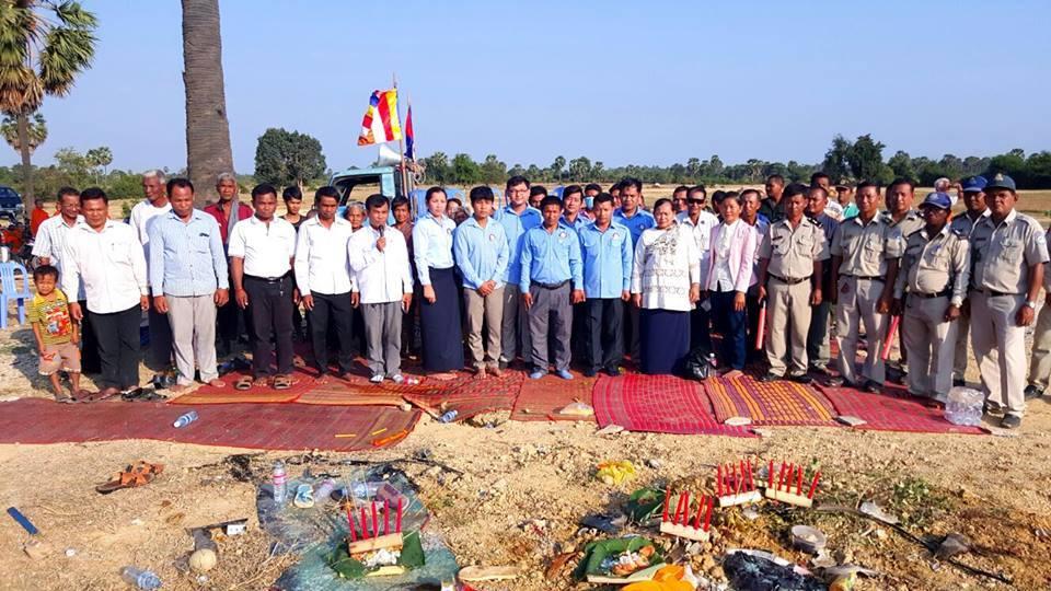 Kampong Speu 15-01-2016 1 (4)