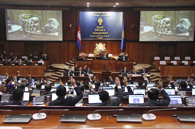 National Assembly 15-01-20161 (1)