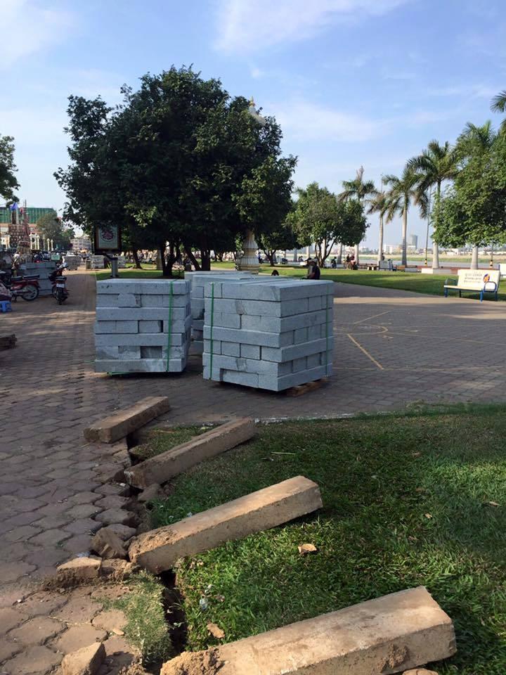 Phnom Penh 15-01-2016 1 (2)