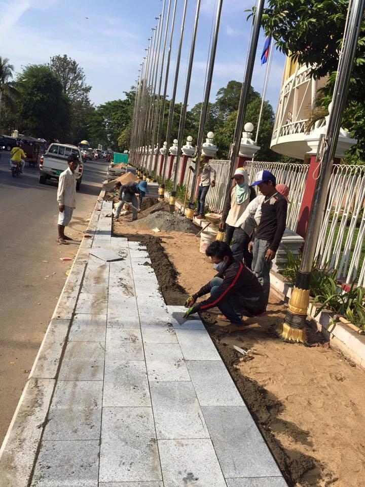 Phnom Penh 15-01-2016 1 (3)