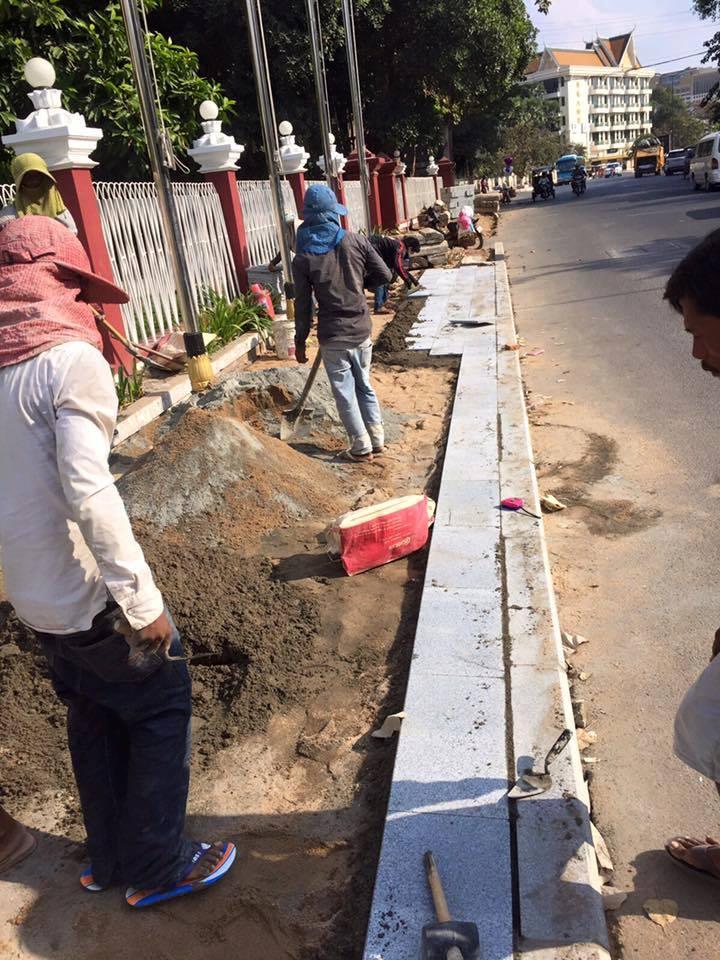 Phnom Penh 15-01-2016 1 (4)