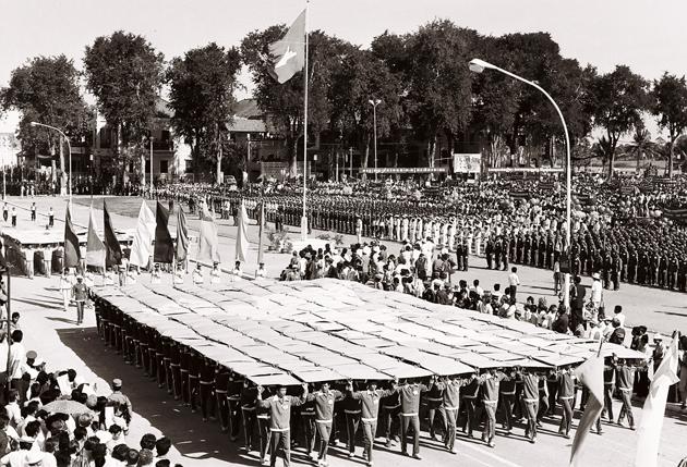 Phnom Penh 1979 1 (10)