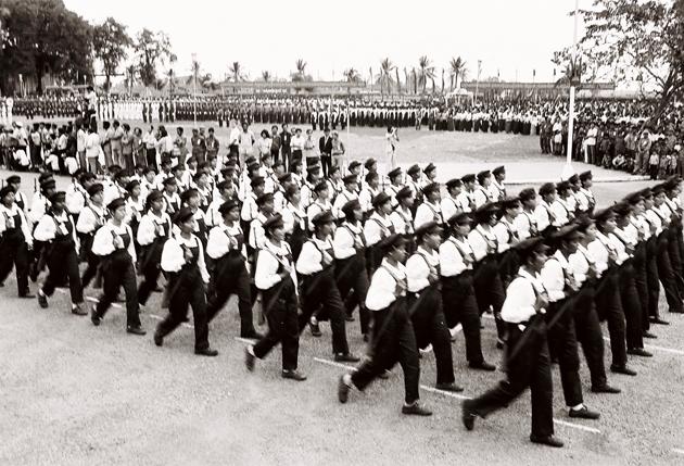 Phnom Penh 1979 1 (17)
