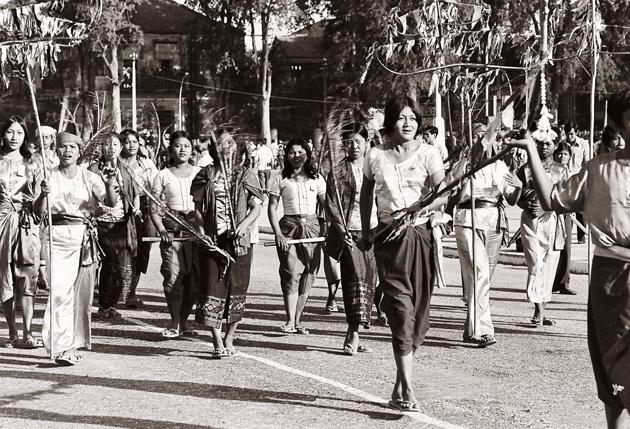 Phnom Penh 1979 1 (18)