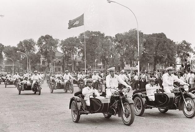 Phnom Penh 1979 1 (20)