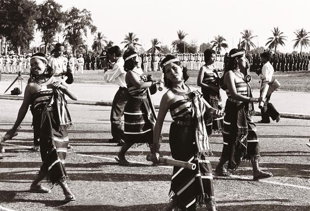 Phnom Penh 1979 1 (22)