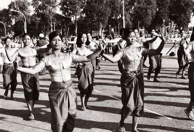 Phnom Penh 1979 1 (23)