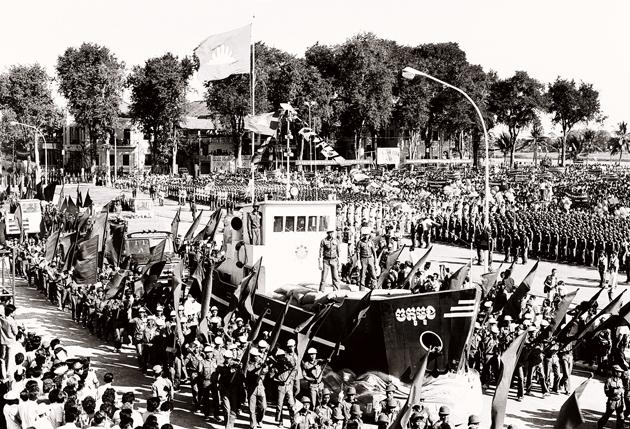Phnom Penh 1979 1 (24)