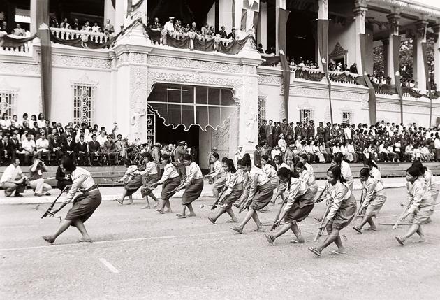 Phnom Penh 1979 1 (25)