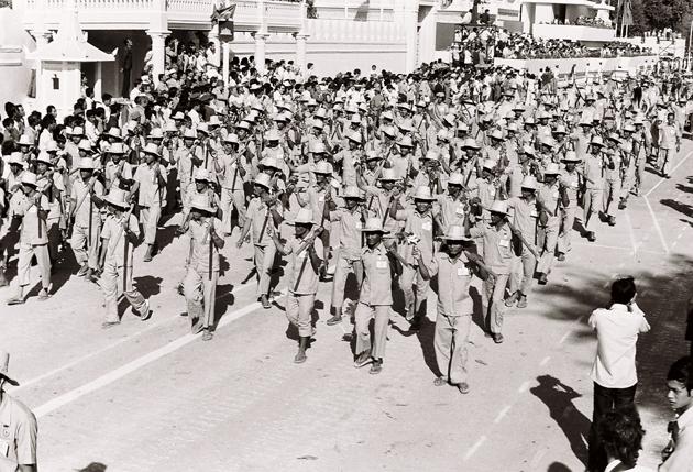 Phnom Penh 1979 1 (26)