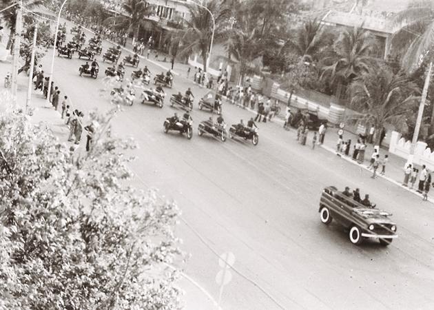 Phnom Penh 1979 1 (27)