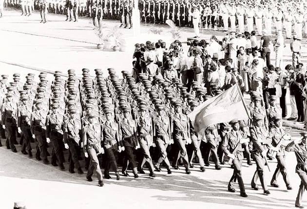 Phnom Penh 1979 1 (28)