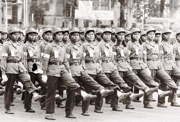 Phnom Penh 1979 1 (29)