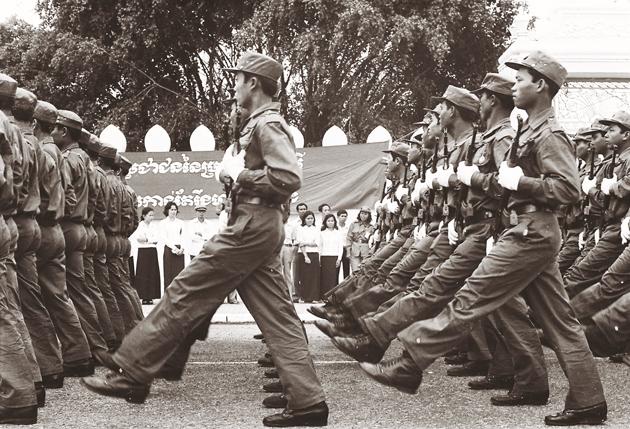 Phnom Penh 1979 1 (31)