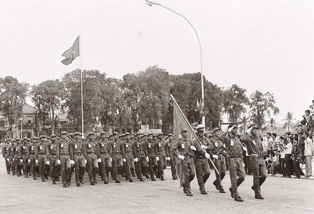 Phnom Penh 1979 1 (32)
