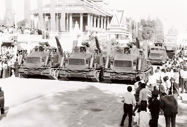 Phnom Penh 1979 1 (34)