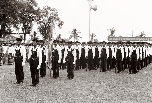 Phnom Penh 1979 1 (37)