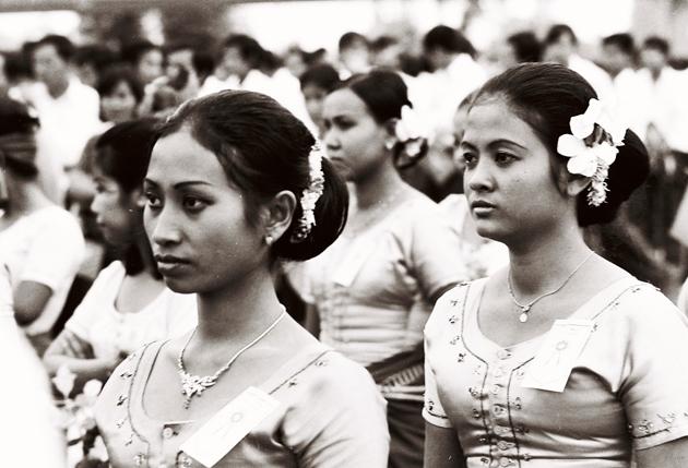 Phnom Penh 1979 1 (41)