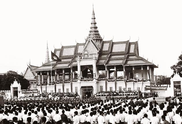 Phnom Penh 1979 1 (43)