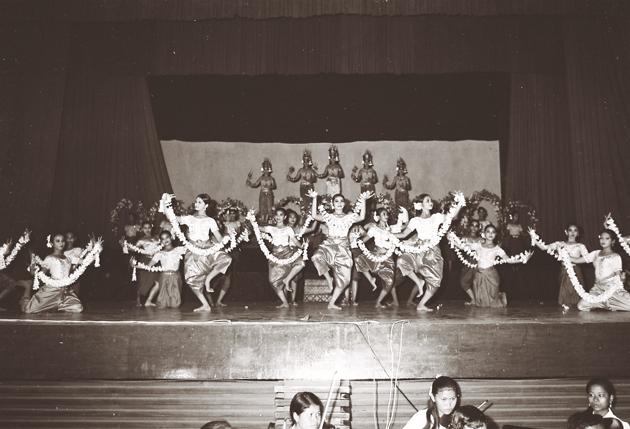 Phnom Penh 1979 1 (45)