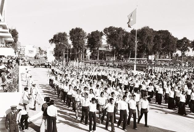 Phnom Penh 1979 1 (9)