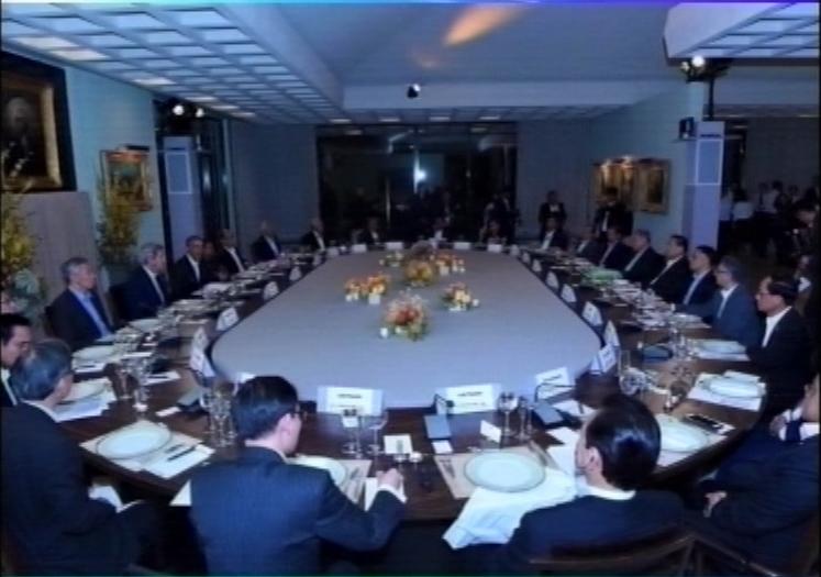 Asean-US meeting 17 02 16 2 copy