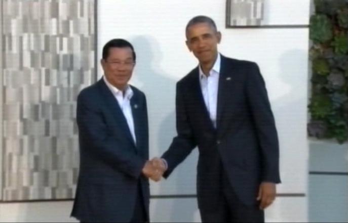 Asean-US meeting 17 02 16 3 copy