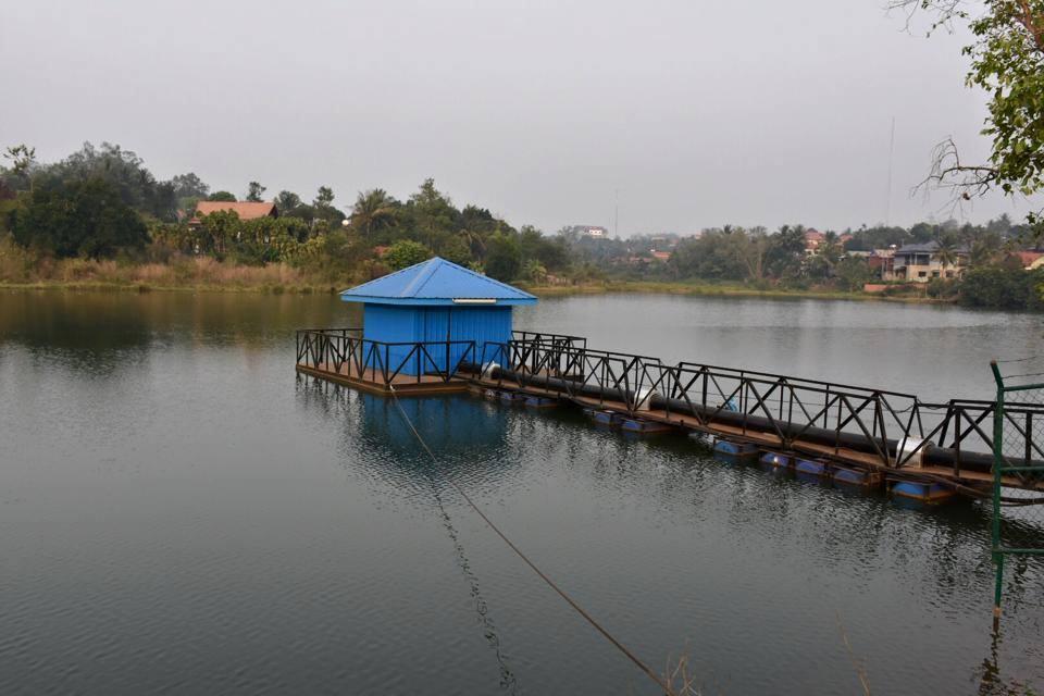Em Chhunlum 13-2-2016 (3)