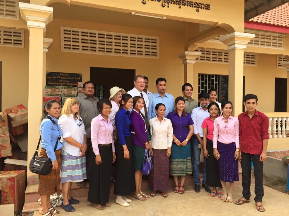 Prey Veng 12-2-2016 (10)
