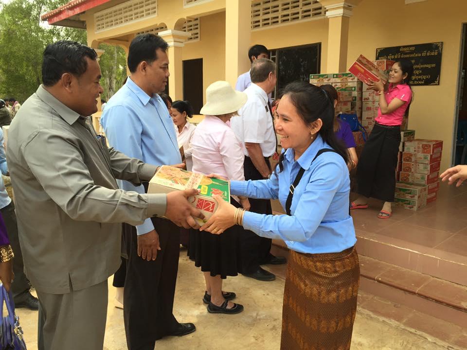 Prey Veng 12-2-2016 (6)
