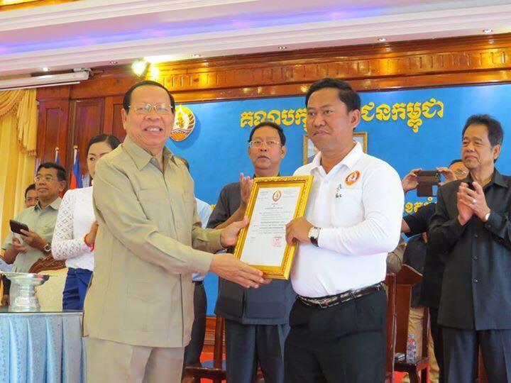 Kampong speu 27-3-2016 (10)