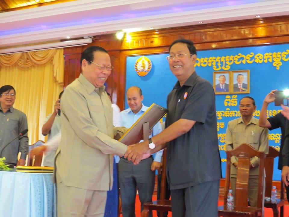 Kampong speu 27-3-2016 (11)
