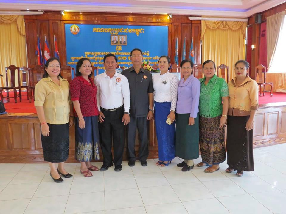Kampong speu 27-3-2016 (12)