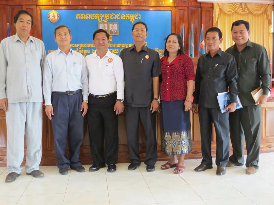 Kampong speu 27-3-2016 (13)