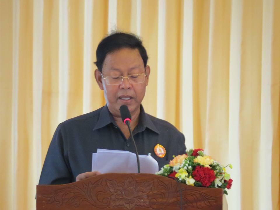 Kampong speu 27-3-2016 (2)
