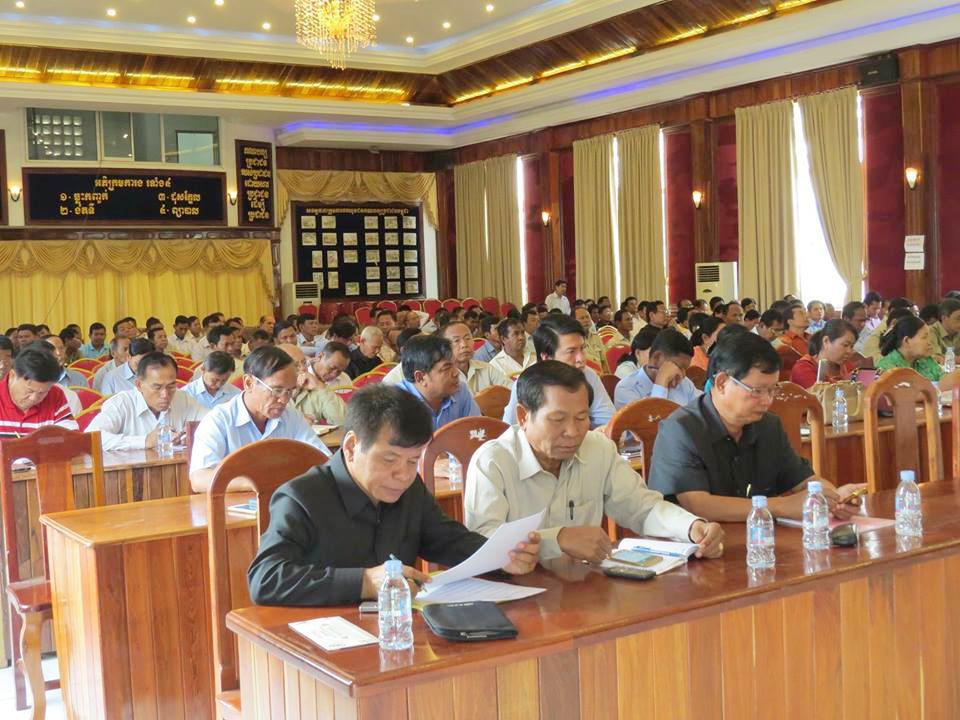 Kampong speu 27-3-2016 (5)