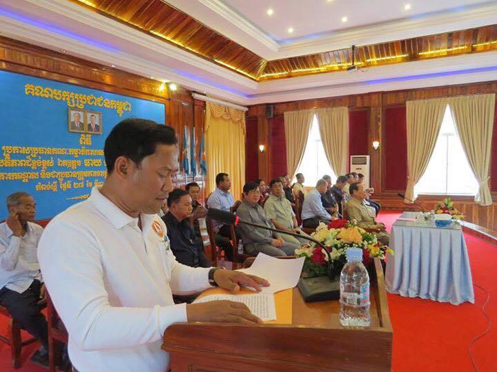 Kampong speu 27-3-2016 (8)