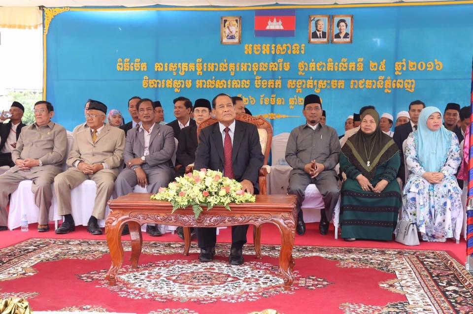 Men Khhen 26-3-2016 (2)