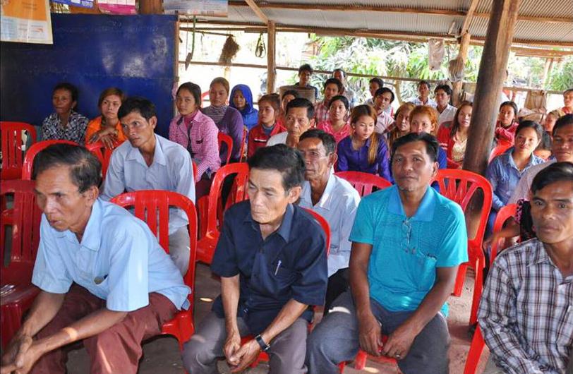 Kampong Cham 9-4-2016 (5)