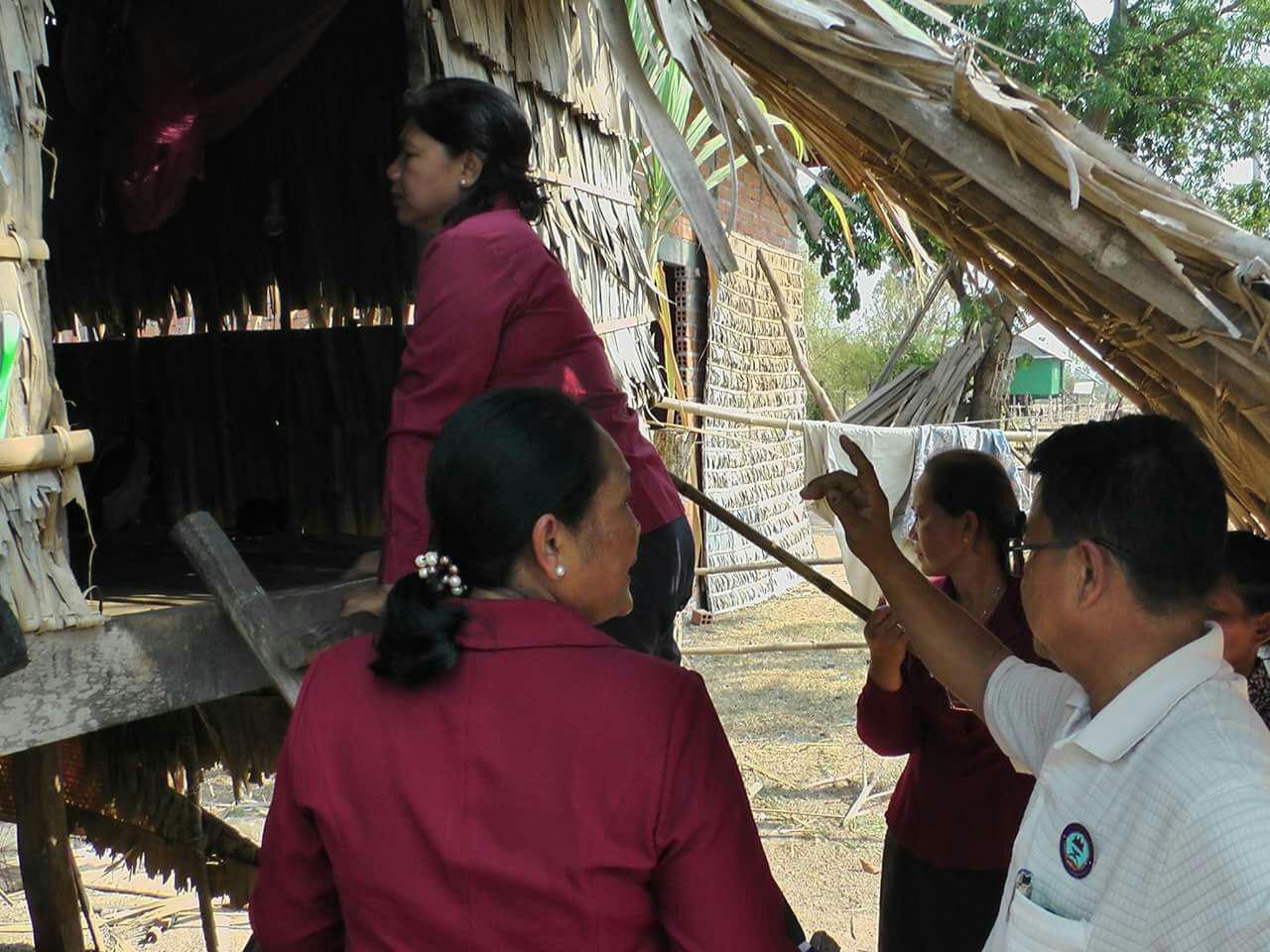 Kampong Chhang 9-4-2016 (4)