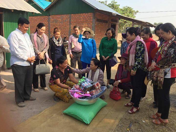 Kampot 6-4-2016 (1)