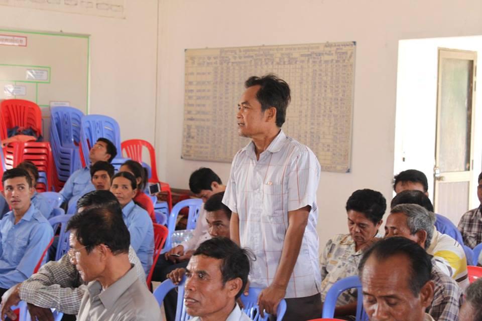 Prey Veng 3-4-2016 (18)