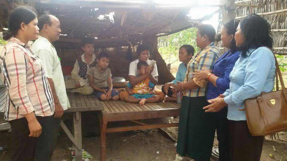 Kampong Chhang 8-5-2016 (4)