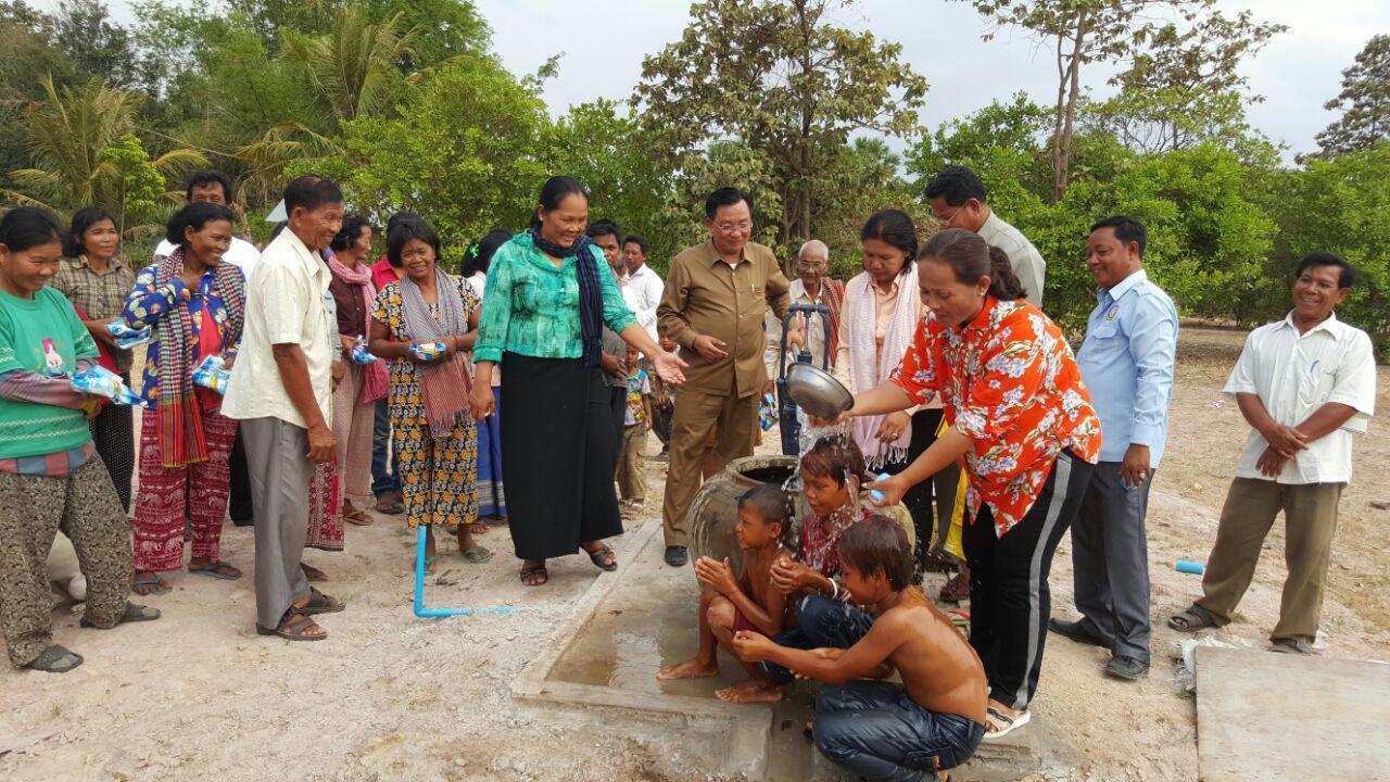 Kampong Chhang 8-5-2016 (6)