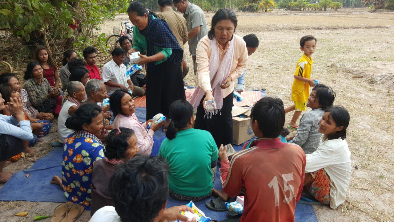 Kampong Chhang 8-5-2016 (9)